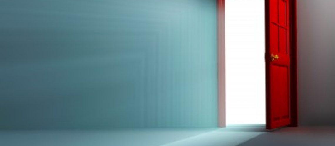 דלתות כניסה מעוצבות – לעצב את הכניסה בצורה יפה