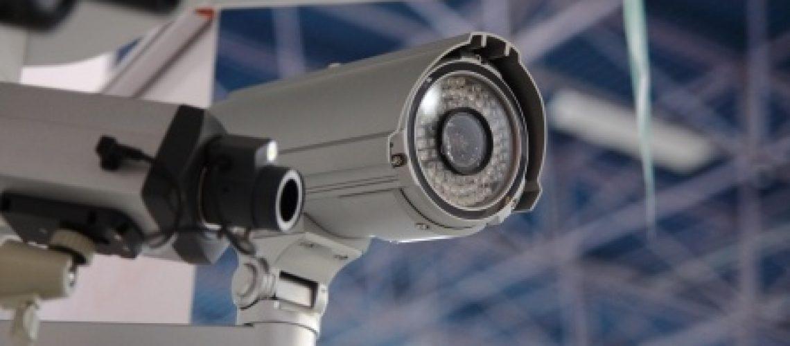 למה חשוב לשים לב כאשר בוחרים מצלמות אבטחה