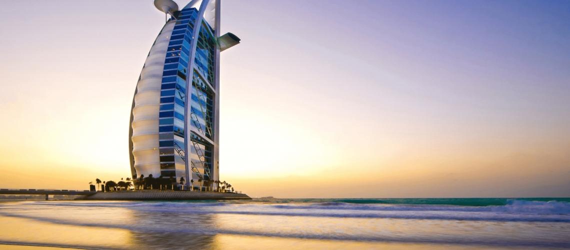 דילים לדובאי - איך ליפול על הדילים הטובים ביותר