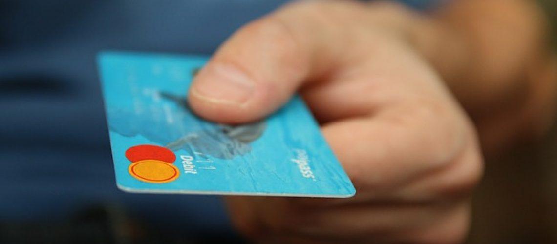 סליקת אשראי מהנייד - כל מה שצריך לדעת