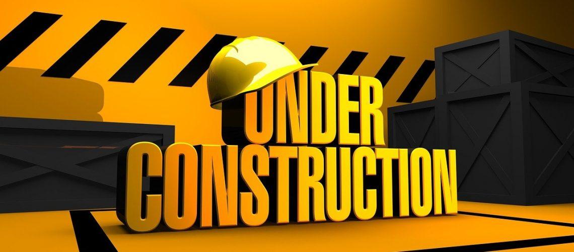 היתר בנייה לשימוש חורג